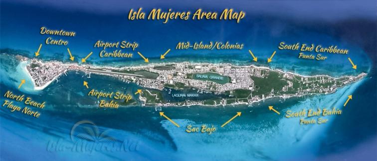 isla-area-map-lg