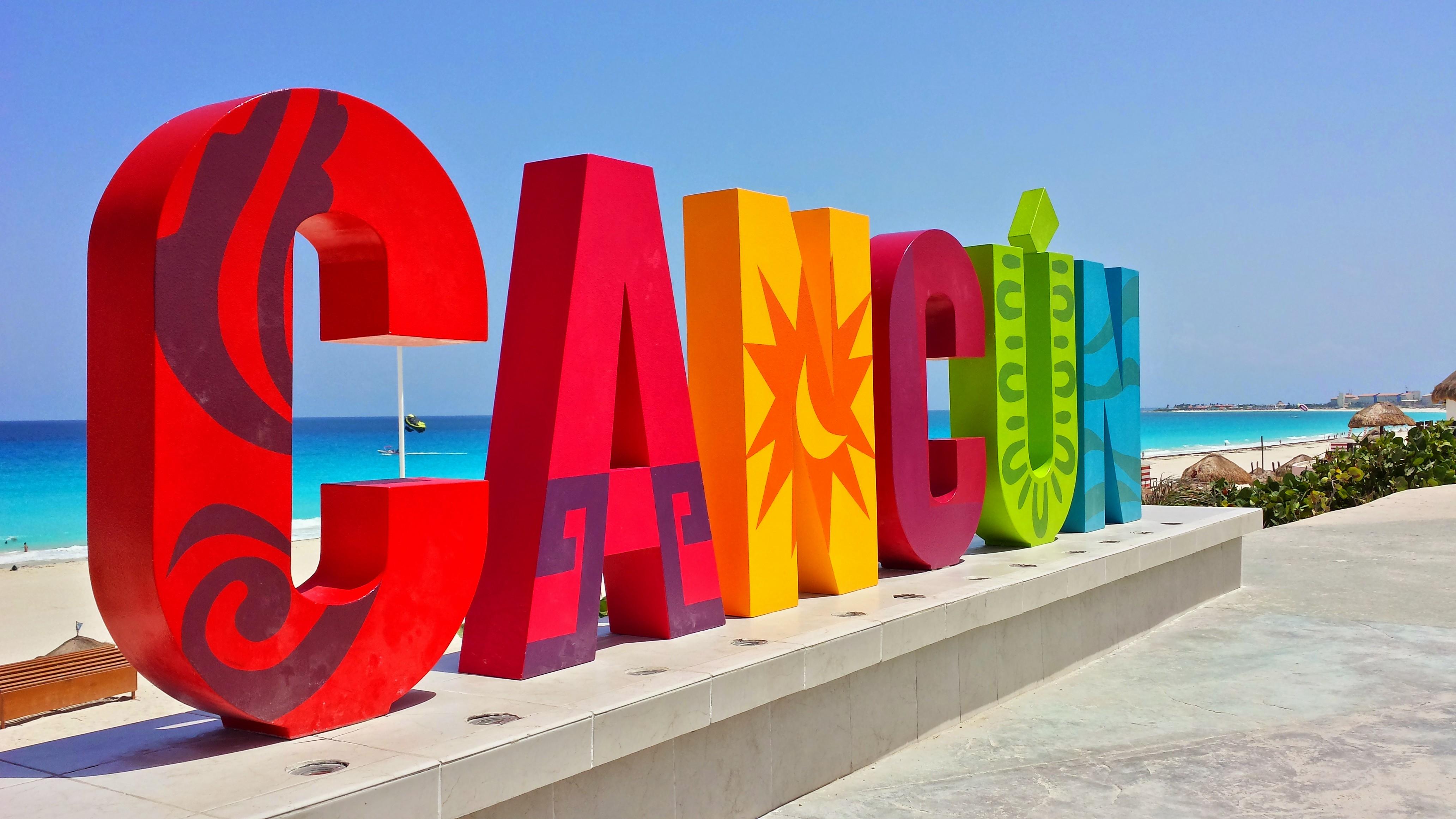 Mirador-Cancun