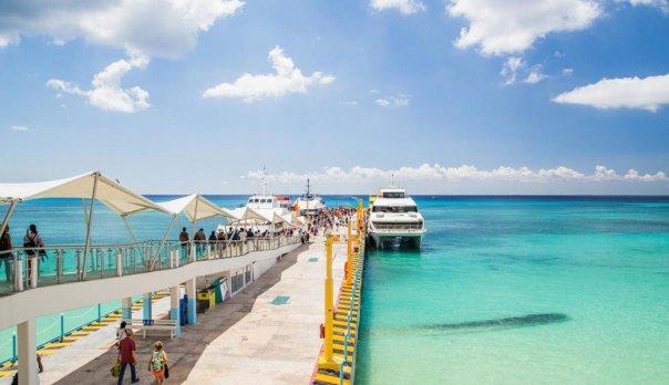 Hammocks_and_Ruins_Riviera_Maya_Mexico_Explore_What_to_Do_Yucatan_Playa_del_Carmen_Best_Beaches_17