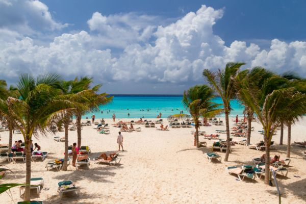 Playa-del-Carmen (1)
