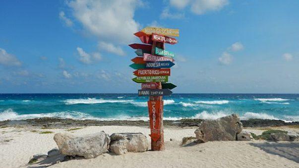 Punta-Sur-Eco-Beach-Park-Cozumel-2-1-610x343