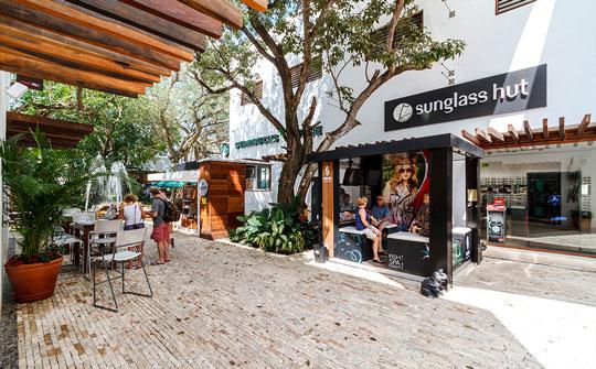 shopping-centers-paseo-del-carmen-1-540x335